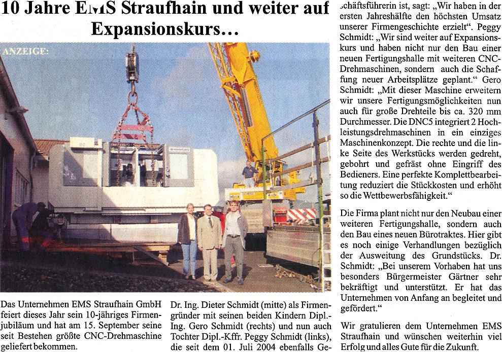 zeitung_2004-09