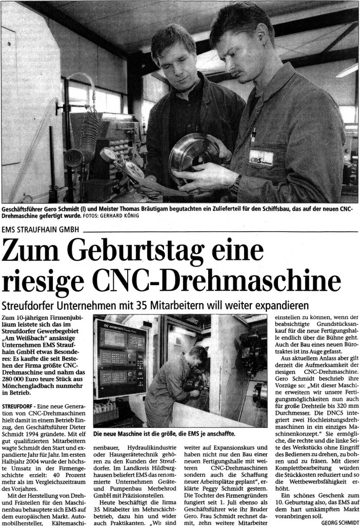 zeitung_2004