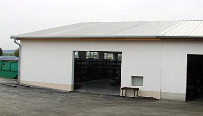 neubau_2007-06-d