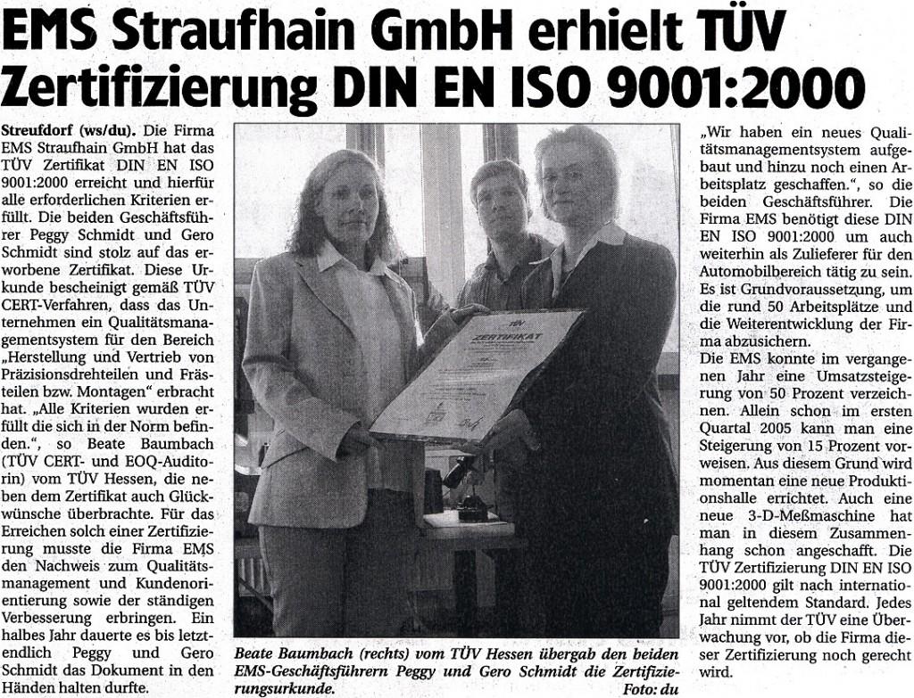 zeitung_2005-04